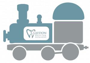 Claydon Dental Milton Keynes Smile Train