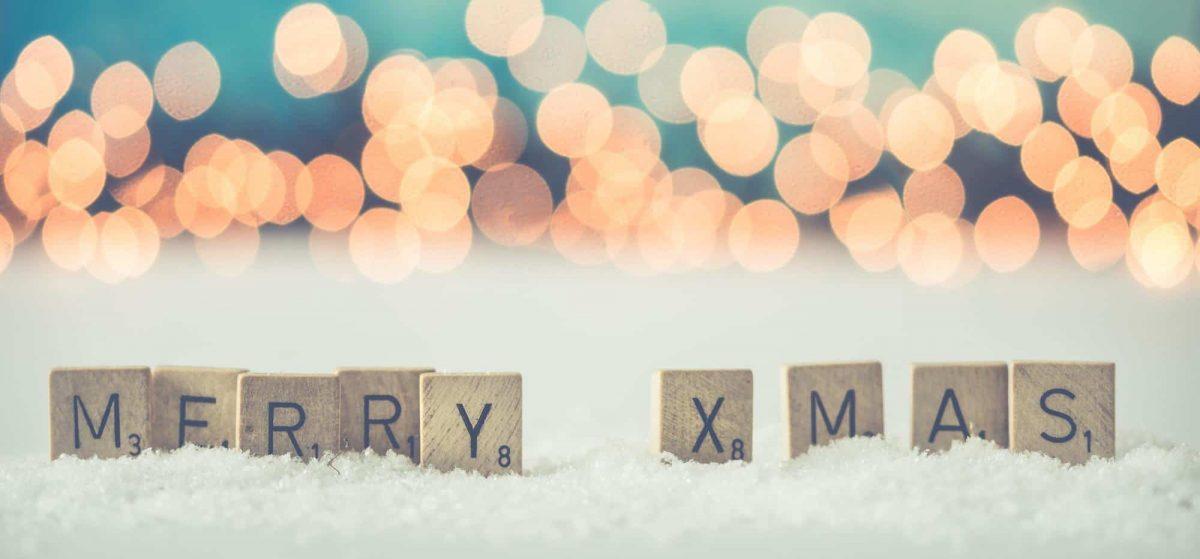 Merry-Christmas-from-Claydon-Dental