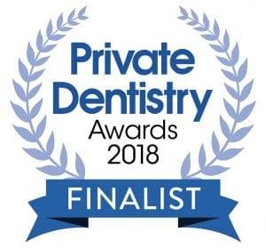 Award-Winning Dentistry Milton Keynes 1